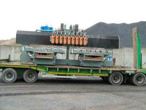recyclage diksmuide